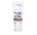 Crema Centifolia Bio ultra hidratanta pentru copii