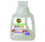 Detergent lichid pt. rufe bebelusi