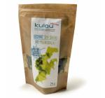 Alge sea lettuce salata de mare bio 25g