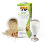 bautura de orez bio