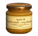 Apivit