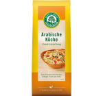 Amestec de condimente arabe Bio