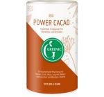 Bautura cacao