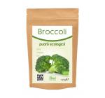 Brocooli