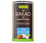 Cacao cu zahar de cocos