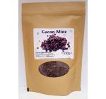 Cacao miez