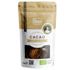 Cacao pudra 125gr