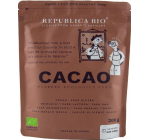 Cacao republica bio