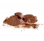 Cacaoliquer