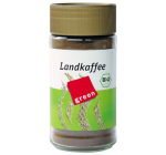 Cafea din cereale cu cicoare bio 100g