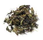 Ceai alb lamaie