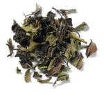 Ceai alb oothu