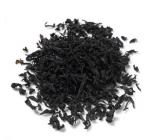 Ceai negru cioco
