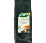 Ceai negru Bio Denree