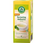 Ceai verde Darjeeling DEMETER x20 plicur