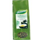 Ceai verde bio Dennree