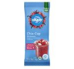 Chia cup zmeura