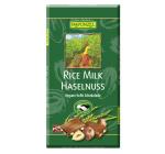 Ciocolata neagra Raw 80% cacao