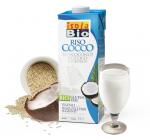 batutura de orez cu cocos