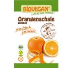 coaja de portocala bio