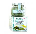 Condiment sare de mare cu alge marine bio 100g