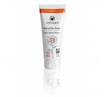 Crema bio protectie solara Odylique SPF 30 cu musetel zinc si unt de shea pt piele sensibila 100ml