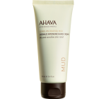 Crema de maini Ahava Intensive Dermud 100ml