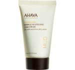 Crema de maini intensive mud 20ml