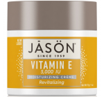 Crema vitamina e