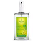 Deodorant citrice veleda
