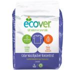 Detergent concentrat de rufe Ecover