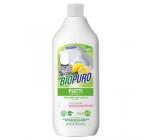 Detergent hipoalergen