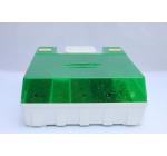 EasyGreen EGL 55 Germinator automat cu generator de ceata 3