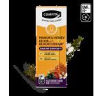 Elixir fructe de padure