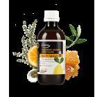 Elixir lamaie