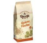 Fulgi de quinoa bio