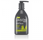Gel de curatare All in One pentru barbati 887 ml Jason