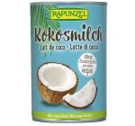 Lapte de cocos rapunzel