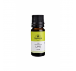 Lei esential de Lime Trioverde 10 ml