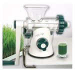 Lexen Healthy Juicer storcator manual presare la rece