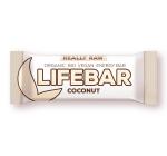 Lifebar baton cu nuca de cocos raw bio 47g