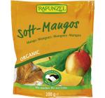 Mango soft rapunzel
