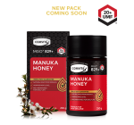 Manuka 20 new
