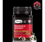 MANUKA 5 NEW COMVITA