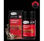 Manuka20new