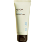Masca din Namol Ahava Purifying Mask 100ml