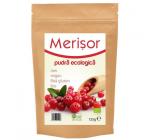 Merisor ever trust