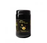 Miere nera plant cu inula 550g