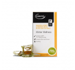 Dropsuri de gat cu propolis, miere manuka UMF 10+ si extract din frunze de maslin