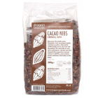 Miez boabe cacao